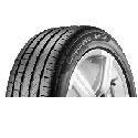 Pirelli Cinturato P7 205/45 R17 88W XL RunFlat