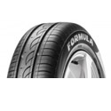 Pirelli Formula Energy 225/55 R17 101W XL