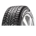 Pirelli Formula Ice 215/65 R16 98T шип.