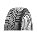 Pirelli Ice Zero FR 215/60 R17 100T XL