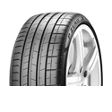 Pirelli P-Zero Luxury Saloon 235/40 R18 95W XL