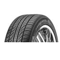 Pirelli Pzero Nero All Season 225/45 R17 87W