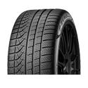 Pirelli PZero Winter 245/40 R19 98V XL