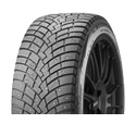 Pirelli Scorpion Ice Zero 2 255/50 R20 109H XL шип.
