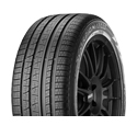 Pirelli Scorpion Verde All Season SF 255/55 R19 111V XL