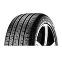 Pirelli Scorpion Verde All Season 255/55 R18 109H