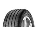 Pirelli Scorpion Verde Eco 245/70 R16 107H