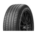 Pirelli Scorpion Zero All Season 235/55 R19 105W