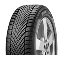 Pirelli Winter Cinturato 195/55 R16 91H XL