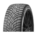 Pirelli Winter Ice Zero 2 275/45 R20 110H XL шип.