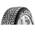 Pirelli Winter Ice ZERO 255/55 R18 109H XL шип.
