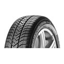 Pirelli Winter Snow Control 3 195/60 R15 88T