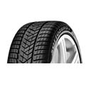 Pirelli Winter Sottozero 3 215/50 R17 95H XL