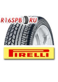 Летняя шина Pirelli Pzero Asimmetrico 225/50 R15 91W