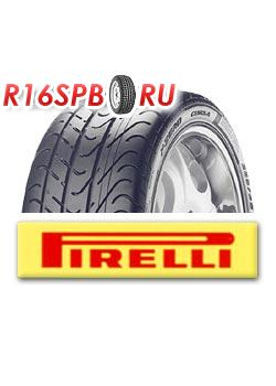 Летняя шина Pirelli Pzero Corsa Asimmetrico 295/30 R19 100Y XL
