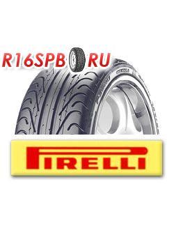 Летняя шина Pirelli Pzero Corsa Direzionale