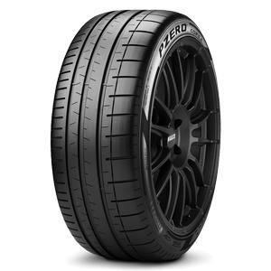 Летняя шина Pirelli PZero Corsa