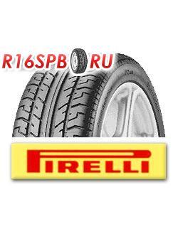 Летняя шина Pirelli Pzero Direzionale 215/45 R18 89Y