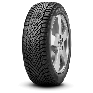 Зимняя шина Pirelli Winter Cinturato 175/65 R15 84T