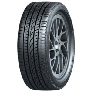 Летняя шина Power Trac Cityracing SUV 275/40 R20 106V