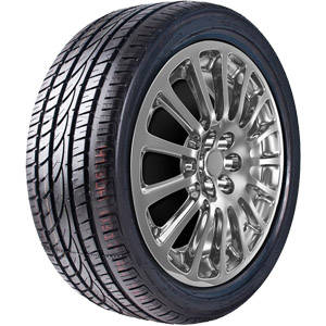 Летняя шина Power Trac Cityracing 235/45 R18 98W