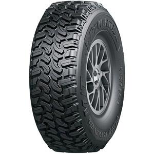 Всесезонная шина Power Trac Power Rover M/T 235/85 R16 120/116Q