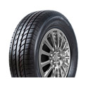 Power Trac Citymarch 215/60 R16 95H
