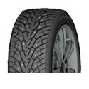 Power Trac Snowmarch Stud 225/55 R17 101H шип.