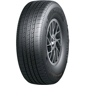 Летняя шина Power Trac Primemarch 245/60 R18 105H