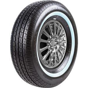 Летняя шина Power Trac Roadmarch