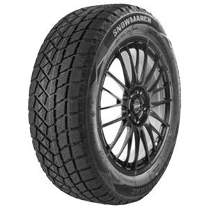 Зимняя шина Power Trac Snowmarch 225/65 R17 102T XL