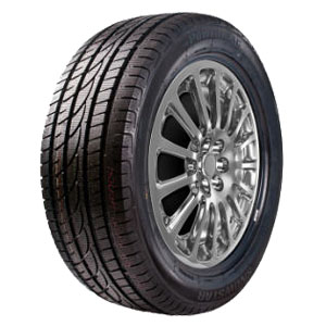 Зимняя шина Power Trac Snowstar 235/45 R17C 97H XL