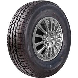 Зимняя шина Power Trac Snowtour 265/65 R17 112T