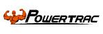 Шины Power Trac