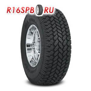 Всесезонная шина Pro-Comp All Terrain LT 265/70 R17 121/118Q