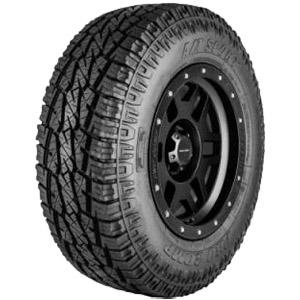 Всесезонная шина Pro-Comp A/T Sport