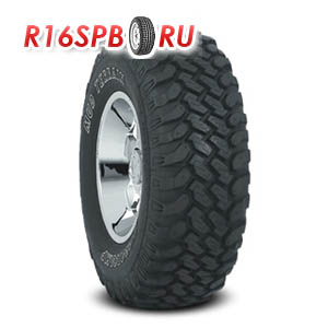 Всесезонная шина Pro-Comp Mud Terrain 285/75 R16 126Q