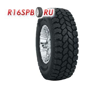 Всесезонная шина Pro-Comp X-Treme A/T LT 325/65 R18 127/124N