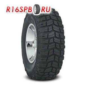 Всесезонная шина Pro-Comp Xterrain 305/70 R16 118Q