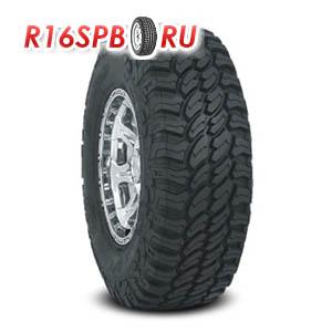 Всесезонная шина Pro-Comp Xtreme MT LT 315/70 R17 121/118Q