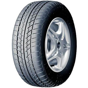Летняя шина Riken Maystorm 2 all 185/65 R15 88H