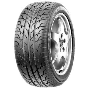 Летняя шина Riken Maystorm 2 205/45 R17 88W XL