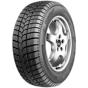Зимняя шина Riken Snowtime B2 185/65 R14 86T