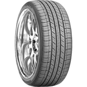 Летняя шина Roadstone Classe Premiere 672 205/50 R17 90V