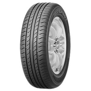 Летняя шина Roadstone CP661 Classe Premier 195/70 R14 91T