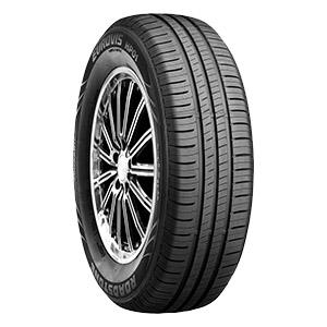 Летняя шина Roadstone Eurovis HP01