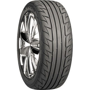 Летняя шина Roadstone N9000 205/55 R16 94W