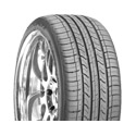 Roadstone Classe Premiere 672 215/55 R18 94H