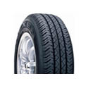 Roadstone Classe Premiere CP321 195/75 R16 110/108Q