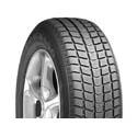 Roadstone Euro-Win 205/65 R16C 107/105R